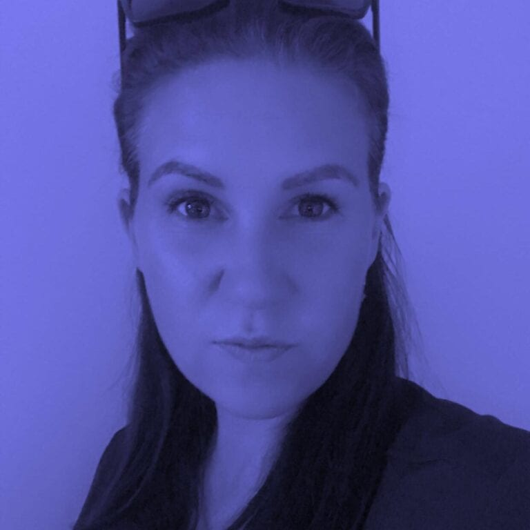 Alžběta Plocová
